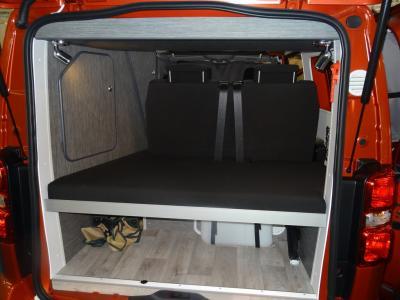 nouveau peugeot expert. Black Bedroom Furniture Sets. Home Design Ideas