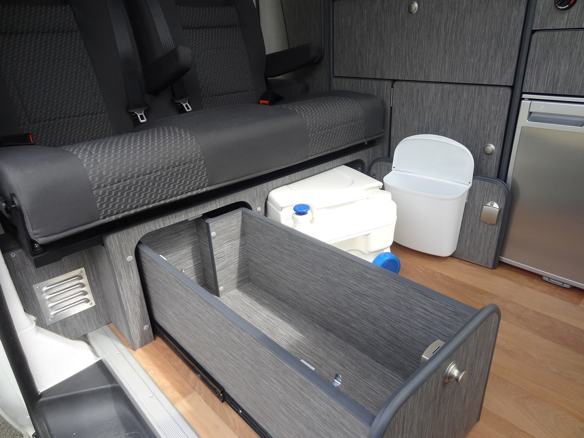 volkswagen t6. Black Bedroom Furniture Sets. Home Design Ideas