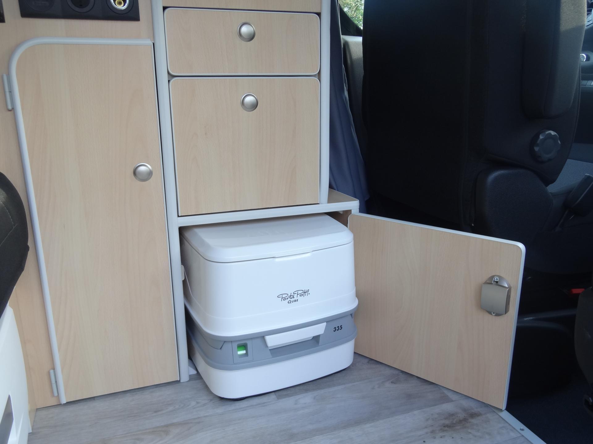 peugeot expert compact 4 60m. Black Bedroom Furniture Sets. Home Design Ideas
